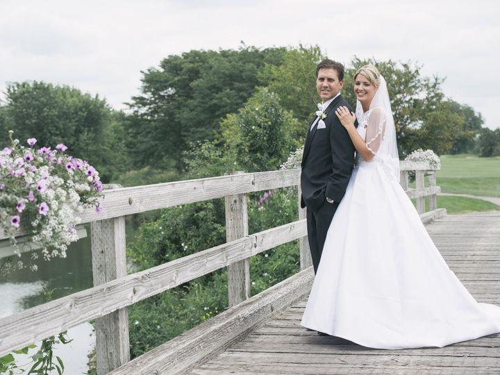 Tmx 1416849878868 Danamymarried 106 Woodridge, IL wedding venue