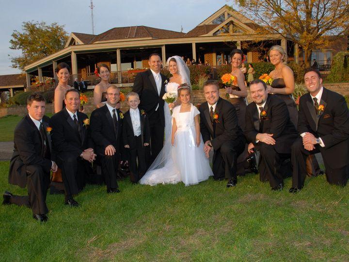 Tmx 1416849920999 Dss2855 Woodridge, IL wedding venue