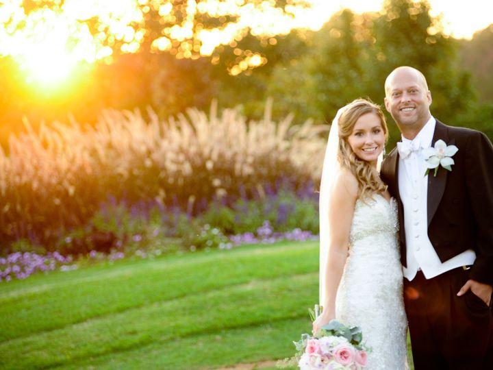 Tmx 1416850886867 Katie  Jeremy 2 Woodridge, IL wedding venue