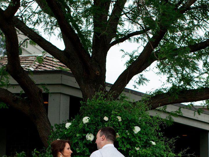 Tmx 1416851162135 Sevenbridges080 Woodridge, IL wedding venue