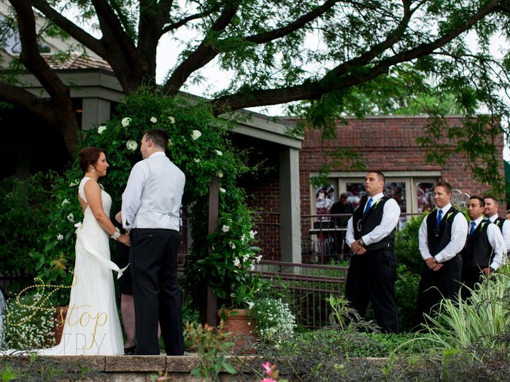 Tmx 1416851178831 Sevenbridges081 Woodridge, IL wedding venue