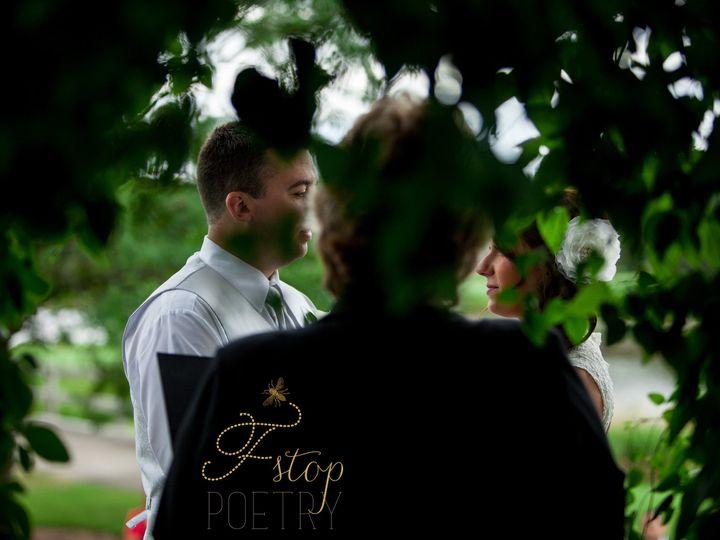 Tmx 1416851192727 Sevenbridges085 Woodridge, IL wedding venue