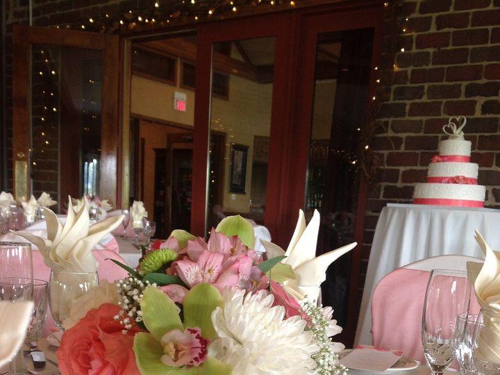 Tmx 1416851961282 Summer 2013 011 Woodridge, IL wedding venue