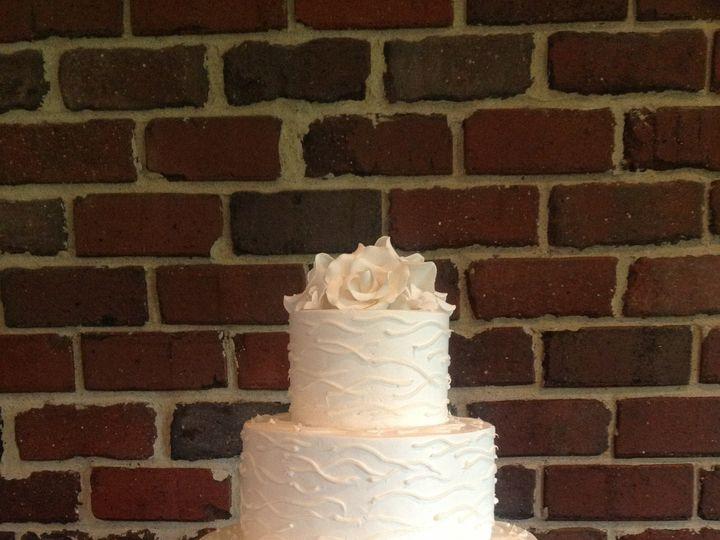 Tmx 1416852174212 Summer 2013 100 Woodridge, IL wedding venue