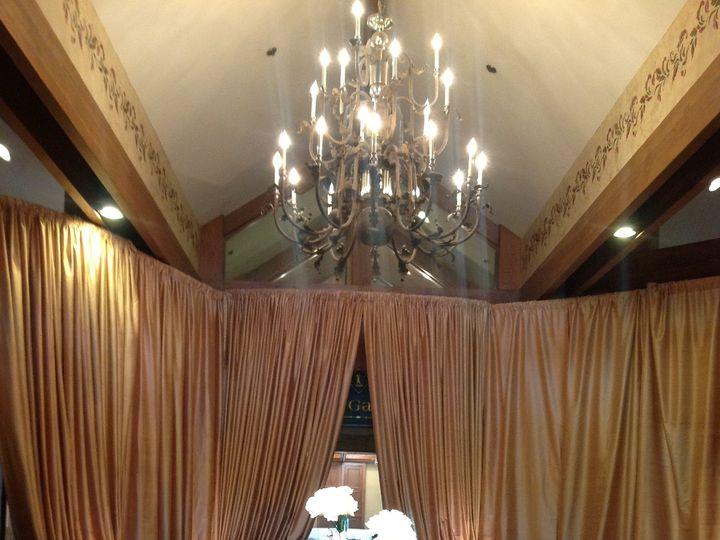 Tmx 1416852363271 Ipad Photos 057 Woodridge, IL wedding venue