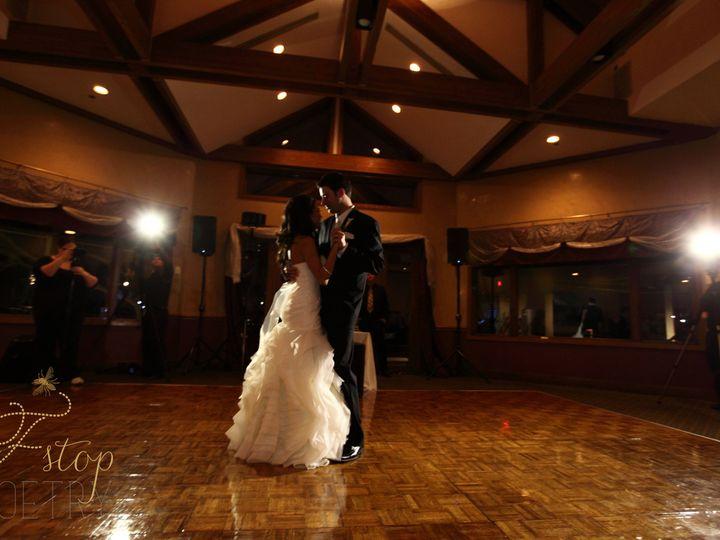 Tmx 1416852786134 Sevenbridges037 Woodridge, IL wedding venue