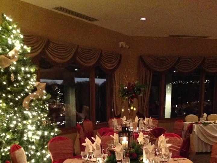 Tmx 1416853280859 Photo 2 Woodridge, IL wedding venue