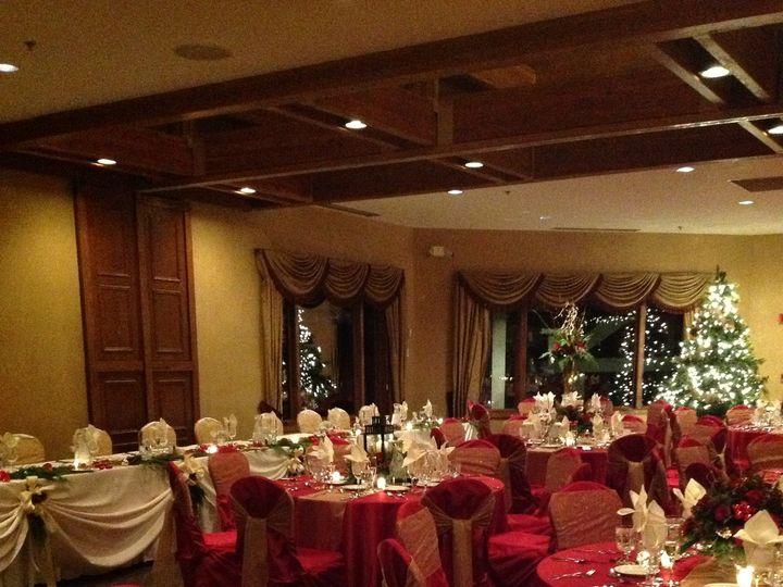 Tmx 1416853300240 Photo 3 Woodridge, IL wedding venue