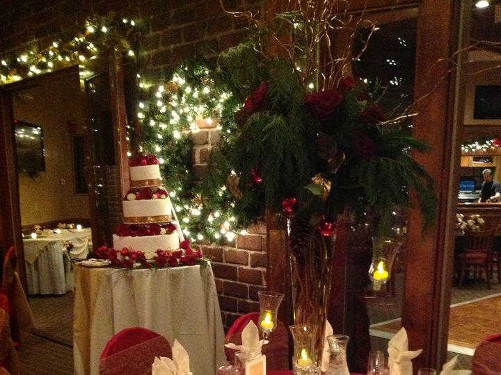 Tmx 1416853320926 Photo 4 Woodridge, IL wedding venue