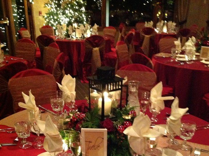 Tmx 1416853381726 Photo 6 Woodridge, IL wedding venue