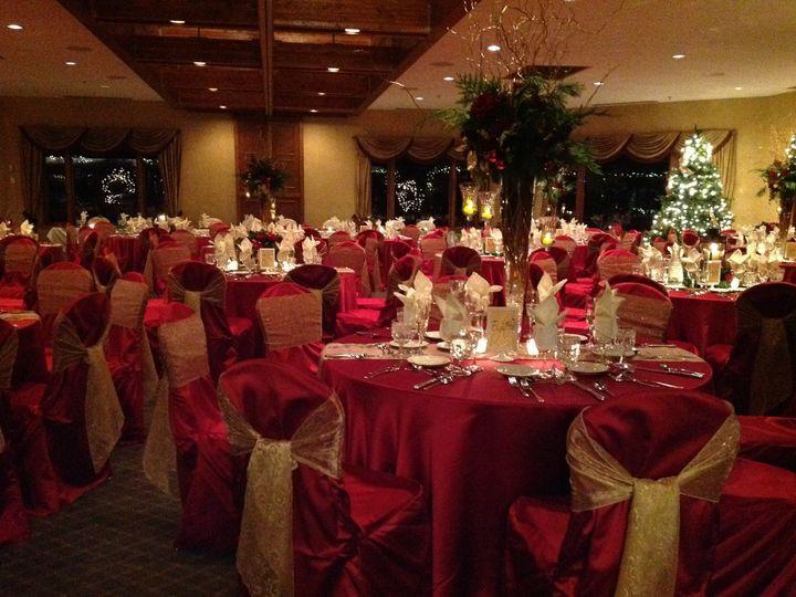 Tmx 1416853416827 Photo 7 Woodridge, IL wedding venue