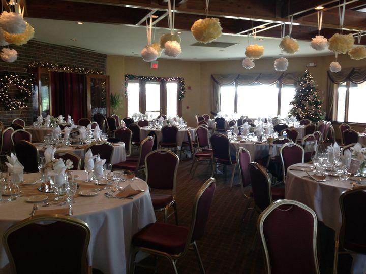 Tmx 1416853472307 Photo 9 Woodridge, IL wedding venue