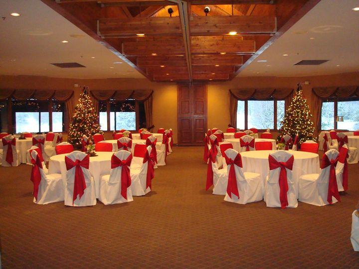 Tmx 1416853604002 Dsc01087 Woodridge, IL wedding venue