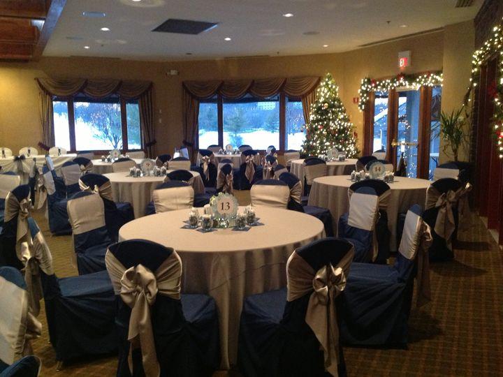Tmx 1416858984024 Holiday Blue  Silver 1 Woodridge, IL wedding venue