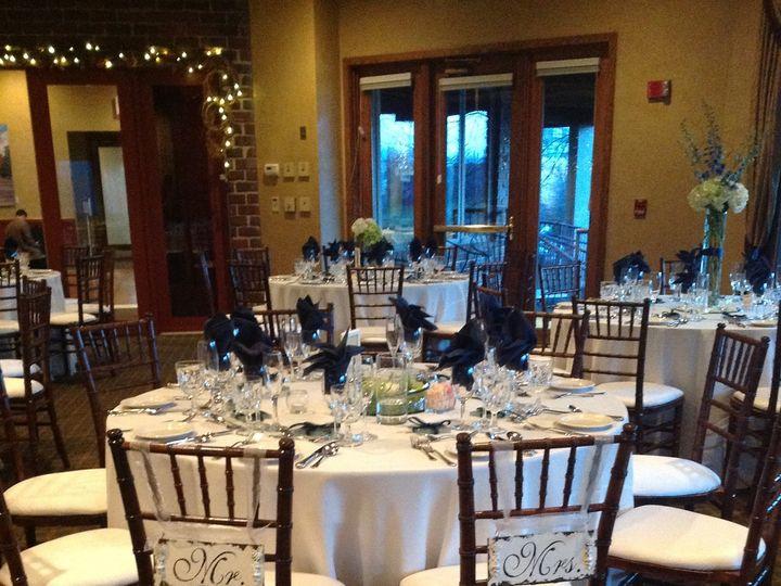 Tmx 1416861310485 Chivari 1 Woodridge, IL wedding venue