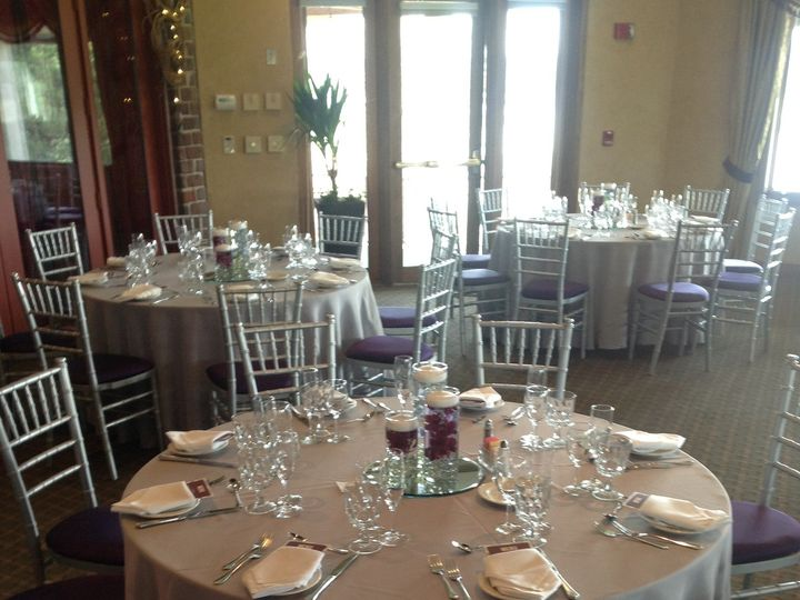 Tmx 1416861330598 Chivari 2 Woodridge, IL wedding venue