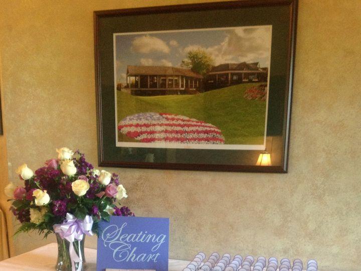 Tmx 1416861352981 Decor 1 Woodridge, IL wedding venue