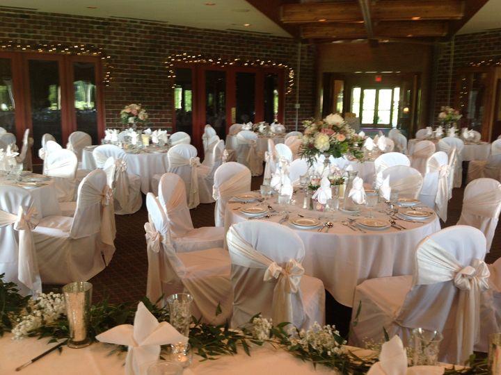 Tmx 1416861453695 Shabby Chic 5 Woodridge, IL wedding venue