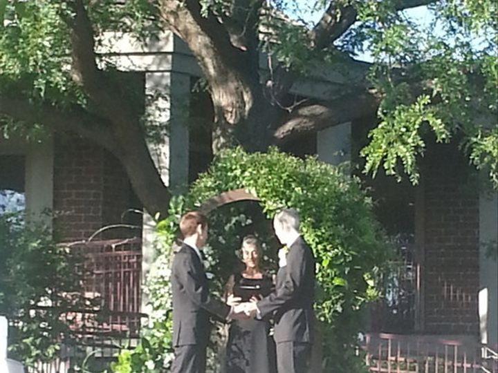 Tmx 1416863212044 Jerry  Dave Ceremony Woodridge, IL wedding venue