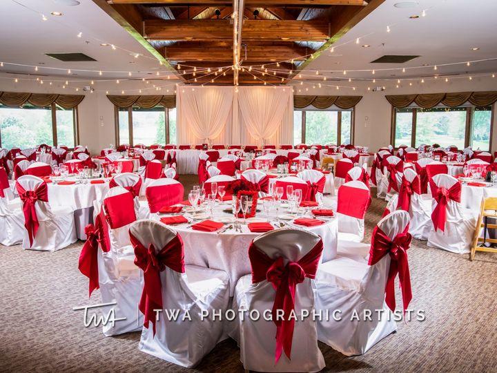 Tmx 19 07 06 Sev Bri 0143 2 51 148997 1567627682 Woodridge, IL wedding venue