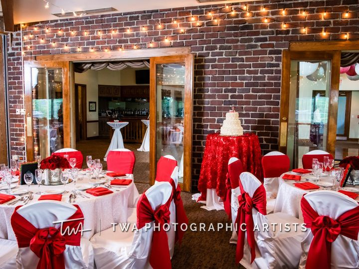 Tmx 19 07 06 Sev Bri 0183 2 51 148997 1567627721 Woodridge, IL wedding venue