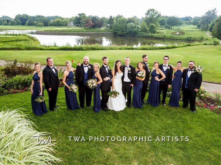 Tmx Bridal Party Gardens 51 148997 1567627696 Woodridge, IL wedding venue