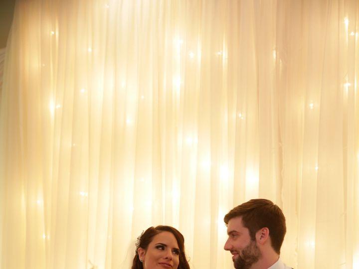 Tmx E 1452 51 148997 1567627871 Woodridge, IL wedding venue