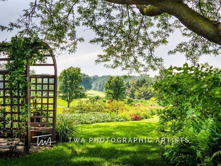 Tmx Garden View 51 148997 1567627622 Woodridge, IL wedding venue