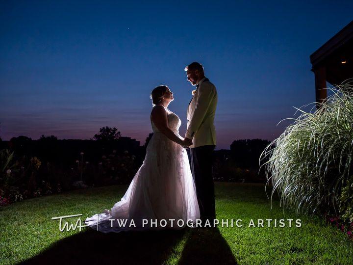 Tmx Sunset Photo 51 148997 1567627740 Woodridge, IL wedding venue