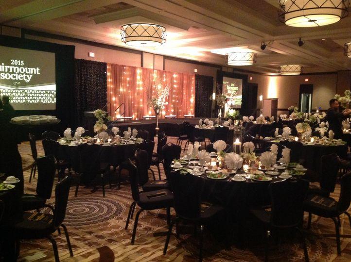 Wichita Marriott Venue Wichita Ks Weddingwire