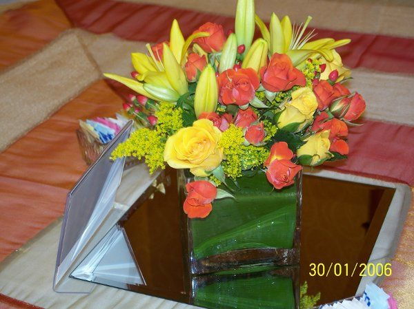 Tmx 1276889177513 007 Saint Petersburg wedding florist