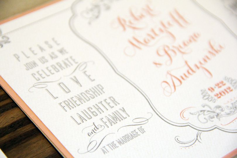 sud ink wedding1 02
