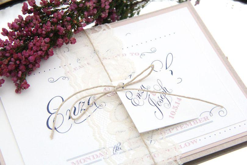 sudz ink wedding3 01