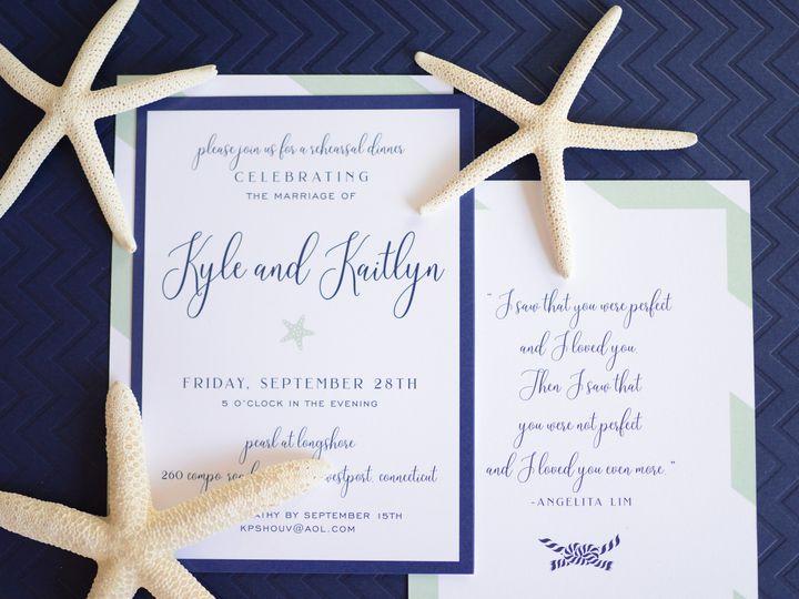 Tmx Dsc 1010 2 51 658997 161202619814086 Ridgefield, CT wedding invitation