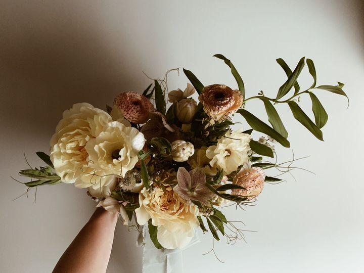 Tmx 191de244 Cb2b 46f7 9e19 6d67dccf7d23 51 1958997 161042586994921 Spencer, MA wedding florist