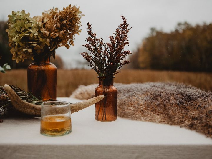 Tmx 2018 11 12 51 1958997 158718383514216 Spencer, MA wedding florist