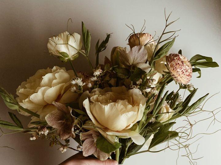 Tmx 31903969 Ccf7 4465 8f0f 8807179e0697 51 1958997 161042586819472 Spencer, MA wedding florist