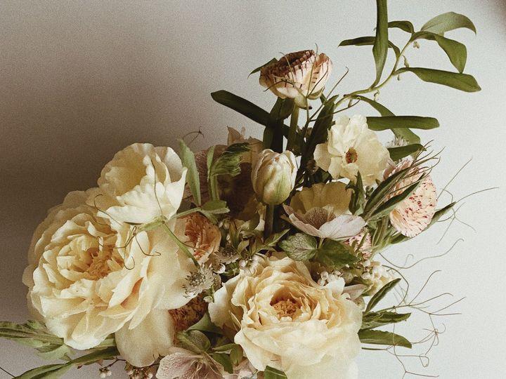Tmx 45dc5024 5337 4f82 Aab1 Ff4e66fd6e10 51 1958997 161042587093488 Spencer, MA wedding florist