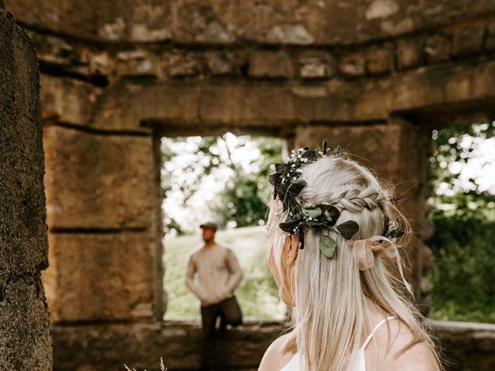 Tmx 6 22 2019kcelope35mm0168 51 1958997 158718385865984 Spencer, MA wedding florist
