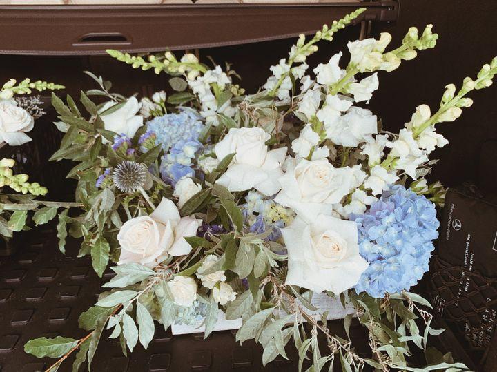 Tmx 6c27431e 3713 4347 8151 D3444b362176 B9ad54cf E1f1 4a06 Aee5 7ceb1c1e6c8b 51 1958997 161042606469808 Spencer, MA wedding florist