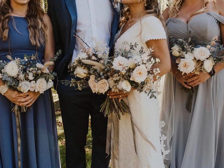 Tmx 7028f730 B906 4c9d 9e09 Aaa4791e515a 51 1958997 158718382640839 Spencer, MA wedding florist