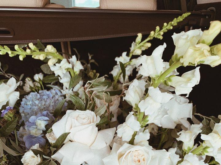 Tmx 7f1e532b C9d8 4ee5 A7ac 9be83798be83 F9da0cec 4500 4ac3 B154 Bbd41b6a8a62 51 1958997 161042606490973 Spencer, MA wedding florist