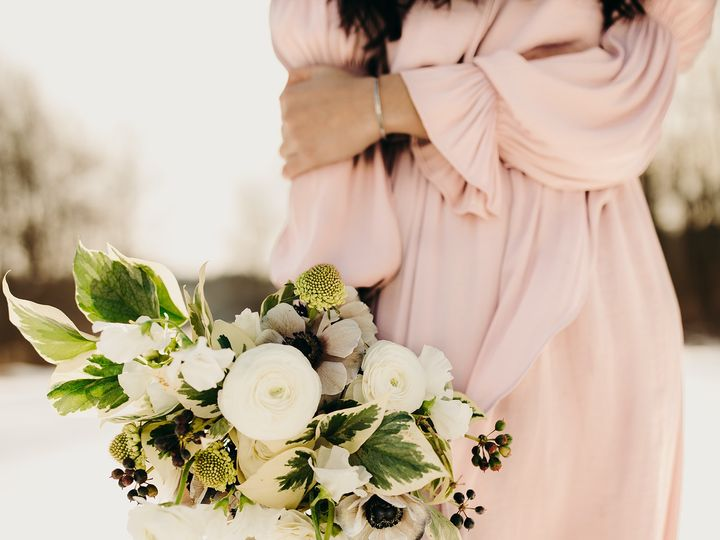 Tmx 8p1a6081 51 1958997 158718385778563 Spencer, MA wedding florist
