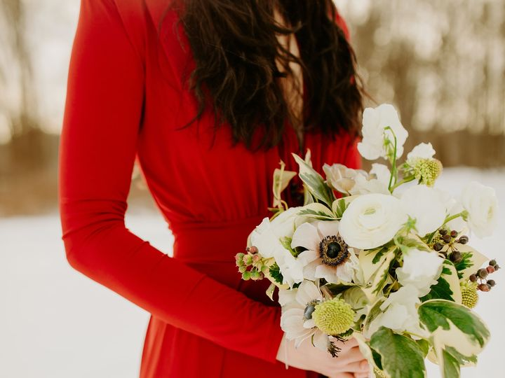 Tmx 8p1a6295 51 1958997 158718385687764 Spencer, MA wedding florist