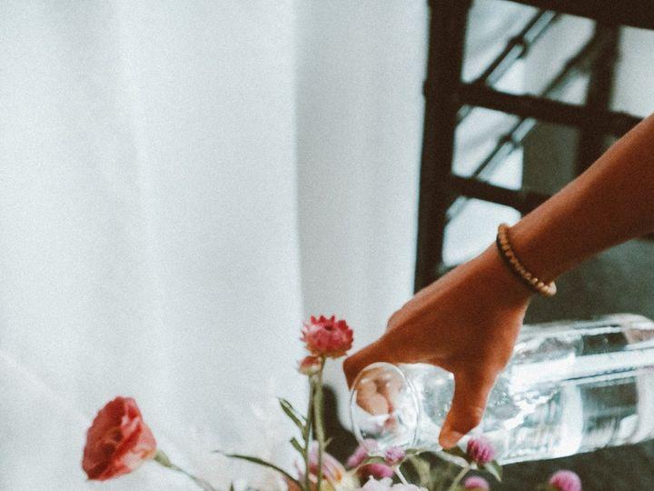 Tmx A379f446 Af73 4b7f A09b 7e4129bb4af3 51 1958997 161042632375407 Spencer, MA wedding florist