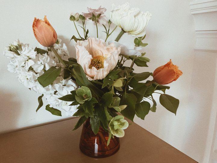 Tmx A8fbf1c0 2f0e 4d4e 81f6 326b6f5f3a8f 51 1958997 161042596595988 Spencer, MA wedding florist
