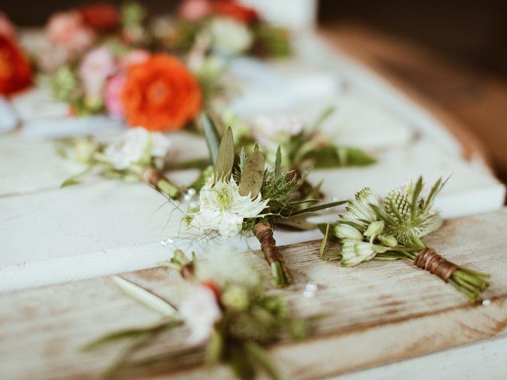 Tmx B983cf60 4bf8 4863 A9f1 2ef6056d1283 51 1958997 158718386369920 Spencer, MA wedding florist
