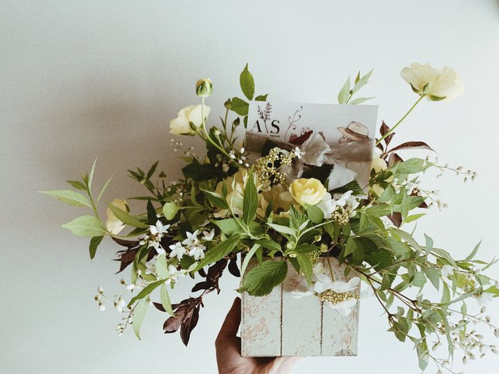 Tmx F36895a8 31eb 4846 B824 8158ec456aa6 51 1958997 161042597395305 Spencer, MA wedding florist