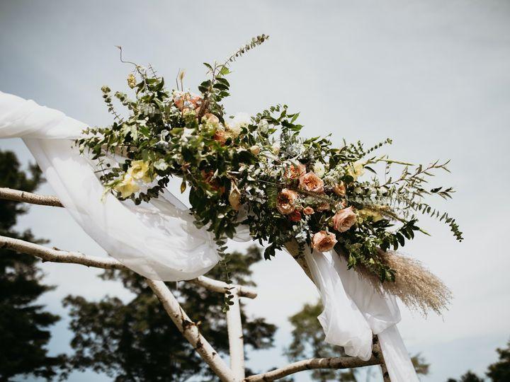 Tmx Harris Wedding 234 51 1958997 158718383642875 Spencer, MA wedding florist