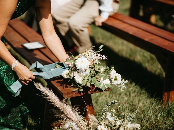 Tmx Harris Wedding 253 51 1958997 158718384299701 Spencer, MA wedding florist